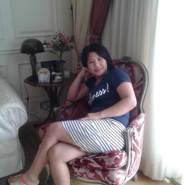 arlenep598791's profile photo