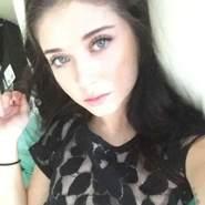 hannahw821352's profile photo