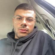 NEGMO99's profile photo