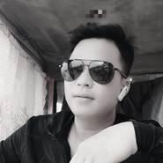hoangh519611's profile photo