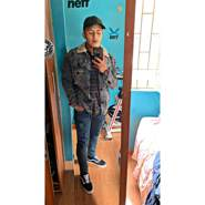 yohang968711's profile photo