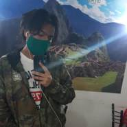 dn34379's profile photo