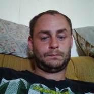 mikog28's profile photo