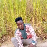 salissoui924582's profile photo
