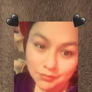 tatiana311012's profile photo