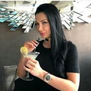sofia033636's profile photo