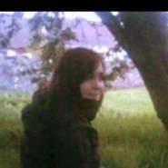 kerrim63411's profile photo