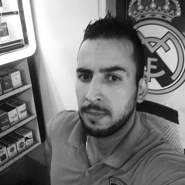 ahmed595082's profile photo