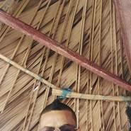 jorgec767030's profile photo