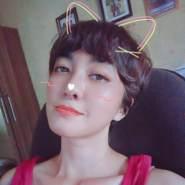 ridhom5's profile photo