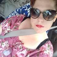 bethanye581154's profile photo