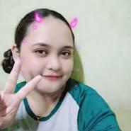 emilyj10099's profile photo