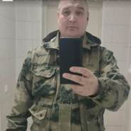 vladimira806667's profile photo