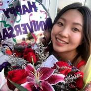 castrok804476's profile photo