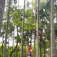yimjil's profile photo