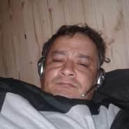 fabiani631592's profile photo