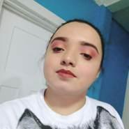 marinal168445's profile photo