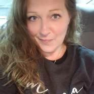 dianas513473's profile photo
