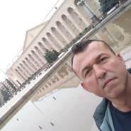 abdullahespiye's profile photo