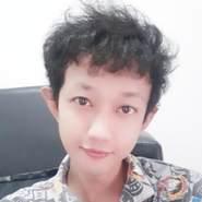 user_utqgs28641's profile photo