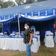 elviat840885's profile photo