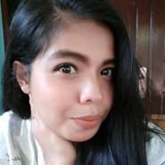 raras01's profile photo