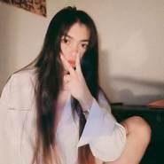 linkantamanee's profile photo
