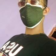 kasunj754061's profile photo