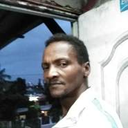 isidroa167575's profile photo