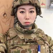 mingn76's profile photo