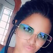 roseli0102's profile photo