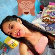 nataliac973233's profile photo