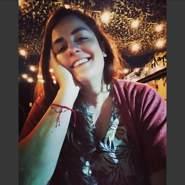 melissa352124's profile photo