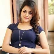 priya051800's profile photo