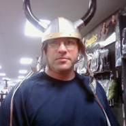 rogersgood's profile photo
