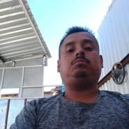 jacintoc918136's profile photo