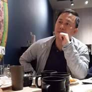 bigfishm's profile photo