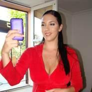 graced826728's profile photo