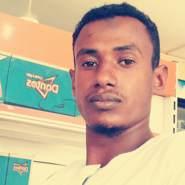 abub886's profile photo