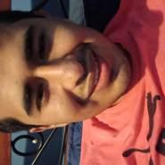 smith883680's profile photo