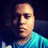 jom4968's profile photo