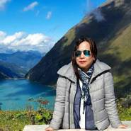 marissa167522's profile photo