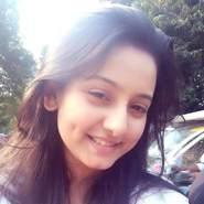 sadia045086's profile photo