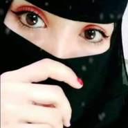 roro514131's profile photo