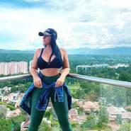 julianab431220's profile photo