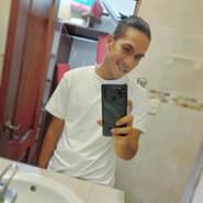matthewg9's profile photo