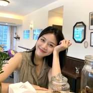 mei5986's profile photo