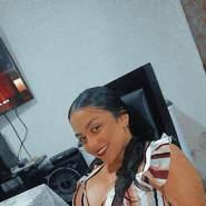 Auri0208's profile photo