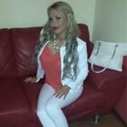 patriciab21907's profile photo