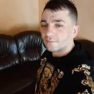 tincutab's profile photo